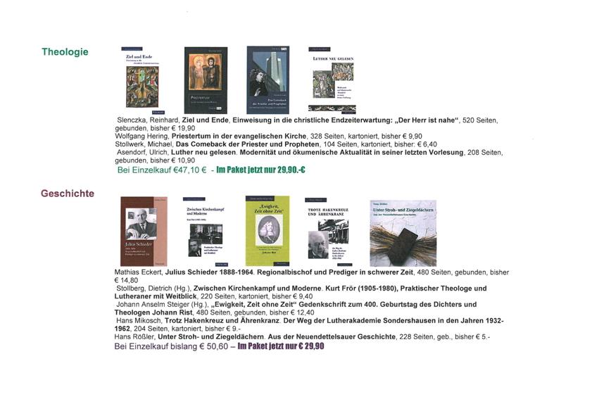 www.goldmann-verlag.de verlosung buchpakete