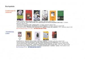 Buchpaket_Seite_1_klein